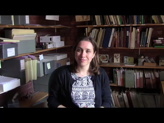 Allison Maranuk, Class of 2008