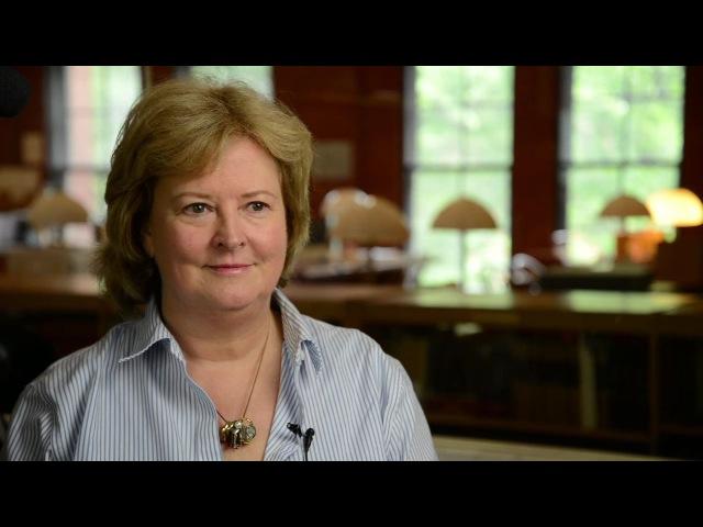 Cynthia Kohlbry, Class of 1978