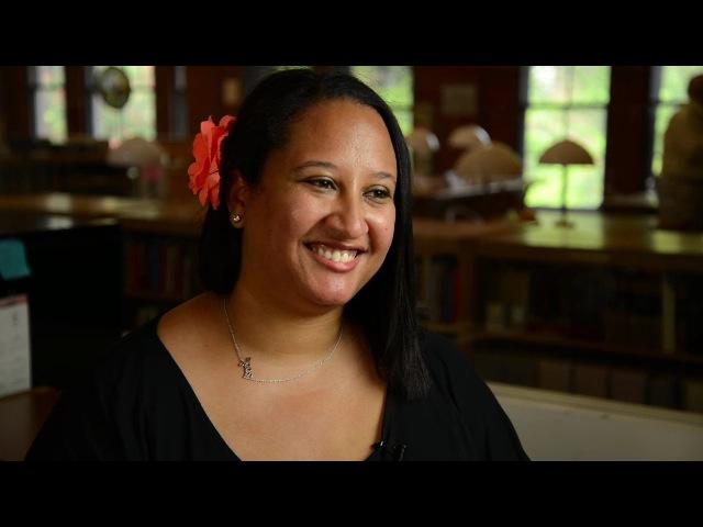 Jennifer Barone, Class of 2008