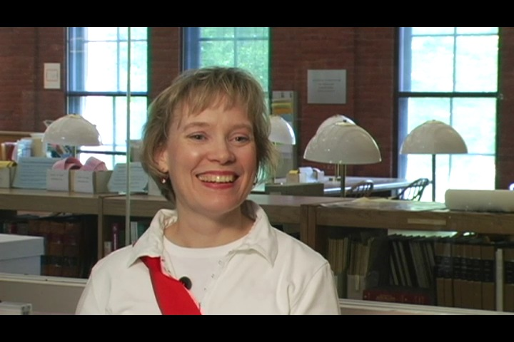 Mariceleste Miller, Class of 1990